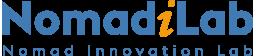 NomadiLab Logo